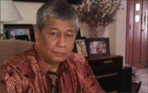 20151018200148_pemerintah-dinilai-lemah-tak-berani-nasionalisasi-freeport-indonesia