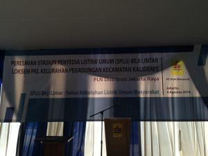 Image Result For Pulsa Listrik Di Kalideres