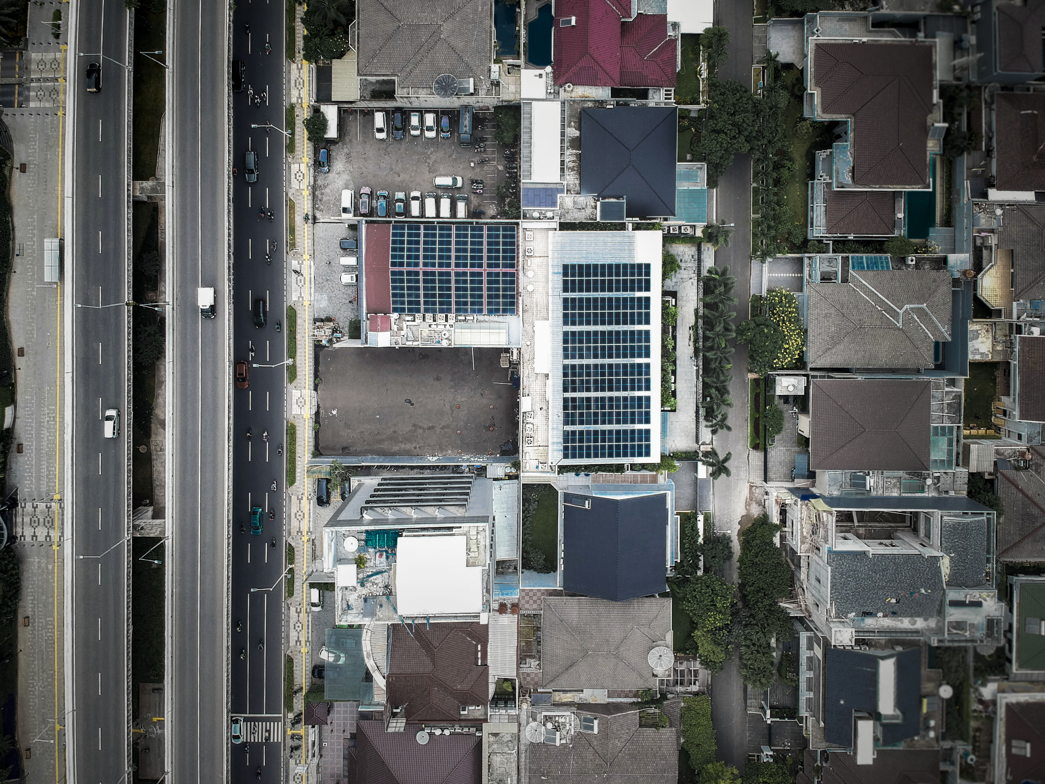 MODENA SolarPad | IST